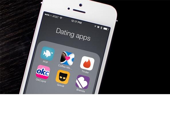 le-migliori-app-dating