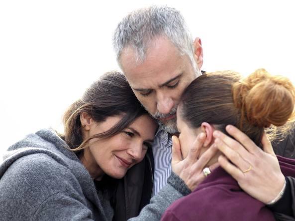San Patrignano: «Per i nostri figli» Campagna a sostegno ...