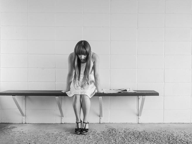 Ecco come riusciamo (da soli) a rovinarci la vita: 12 cose da non fare mai