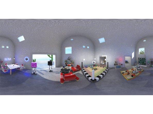 Camere Oscure Milano : La milano design week è anche tech: gli appuntamenti da non perdere