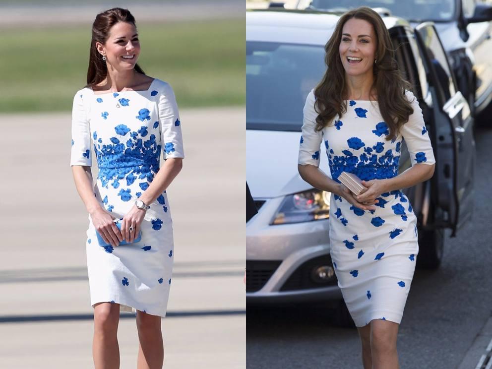 beda3b2198a9 Kate Middleton