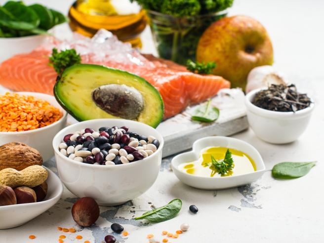 I 12 alimenti peggiori per i diabetici  (e le alternative gustose e salutari)