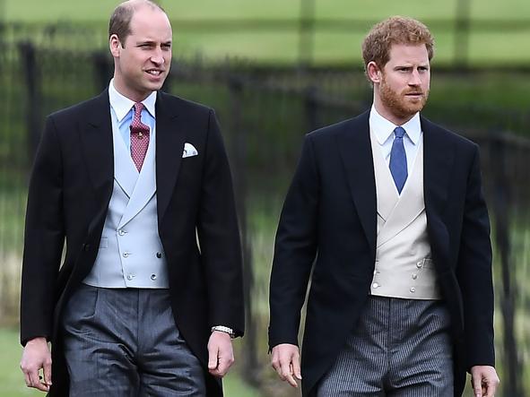 Matrimonio In Tight : Pippa sposa con le manolos kate sottotono principini da 10 james