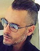 Stefano Bonomi ha iniziato come assistente di Aldo Coppola 64190b9dad62