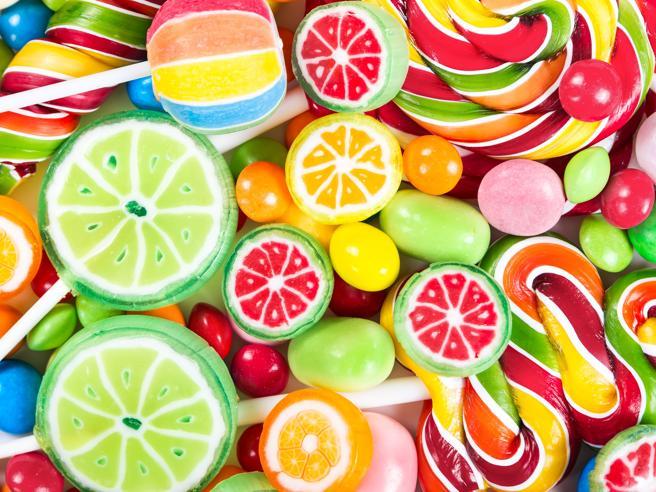 Diabete, come «disintossicarsi» dalla voglia di zucchero (e guadagnare salute)