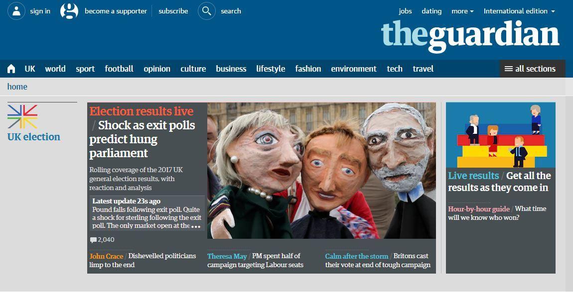 Senior Dating siti Web UK