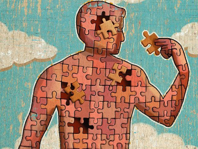 Denti del giudizio, peli, coccige: ma sono davvero tutti organi inutili?