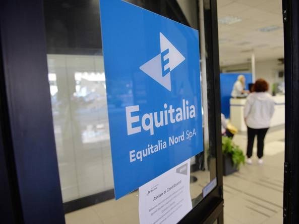Cartelle Equitalia, Via Alla Seconda Fase: Dal 31 Luglio, Prima Riscossione    Corriere.it