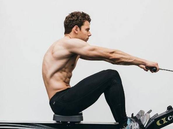 Diete Per Perdere Peso Velocemente Uomo : Saltare la colazione per dimagrire il nuovo metodo mima digiuno
