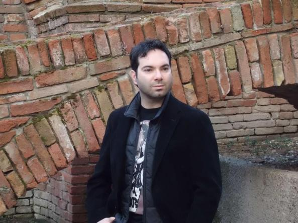 marcello simoni  Marcello Simoni e il Quattrocento fiorentino: «Io copio dai vecchi ...