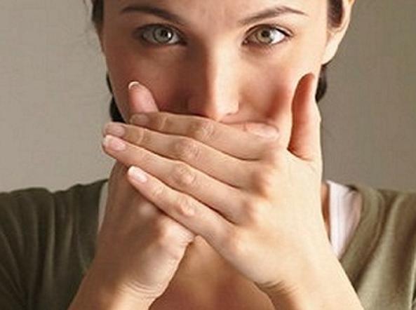 Risultati immagini per odori del corpo