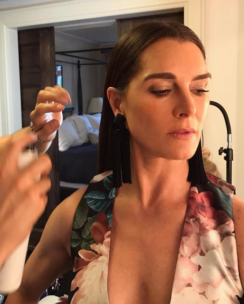 Twitter Danielle Knudson nude (19 foto and video), Tits, Fappening, Twitter, underwear 2015