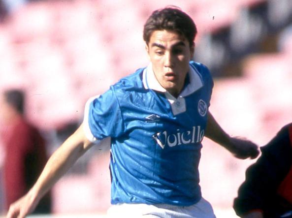 c58aca201bf Da Baggio a Giordano