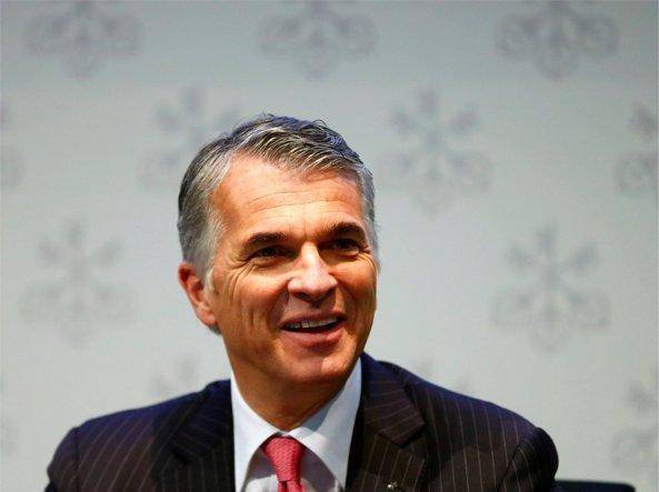 Stipendi d'oro, Financial Times: ecco i 20 banchieri che ...