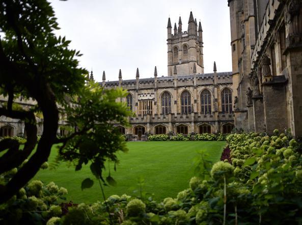 Brexit le 10 richieste delle migliori universit inglesi for Rinnovo permesso di soggiorno 2017