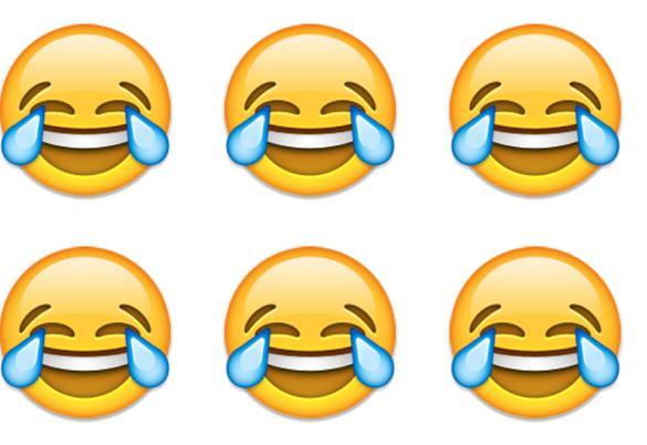 Ecco Il Primo Traduttore Di Emoji Al Mondo Corriereit