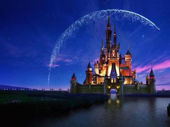 Disney scarica netflix: «apriamo la nostra piattaforma streaming