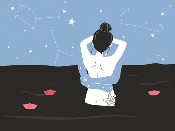 Il Potere Segreto Di Un Abbraccio E Perch Dobbiamo Farlo Pi Spesso