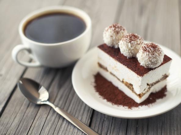 Risultati immagini per torta caffe germania