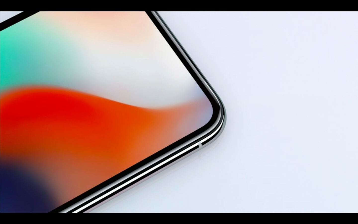 Iphone X Cupertino