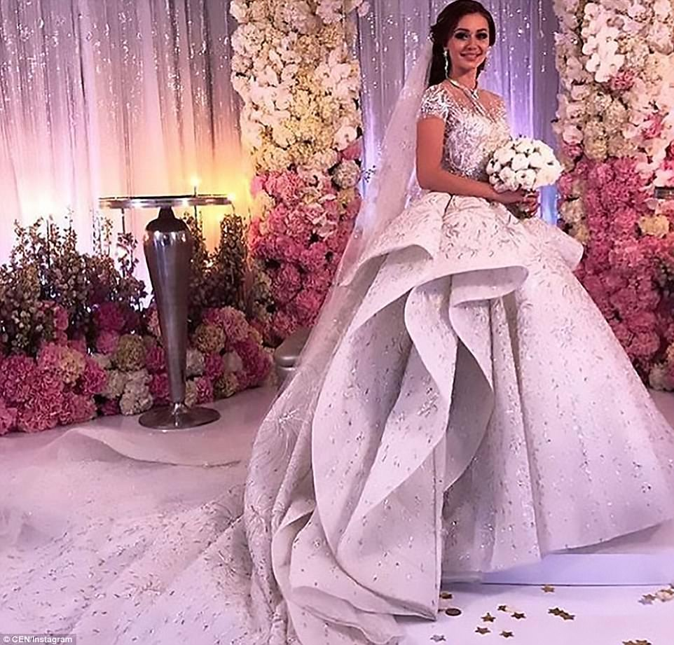 Matrimonio In Russia : Russia il peggio delle foto ricordo dei matrimoni famiglia d