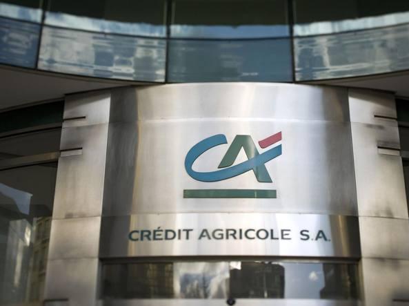 Banca Offerte Di Lavoro Toscana : Banche crédit agricole salva le casse in crisi di rimini san