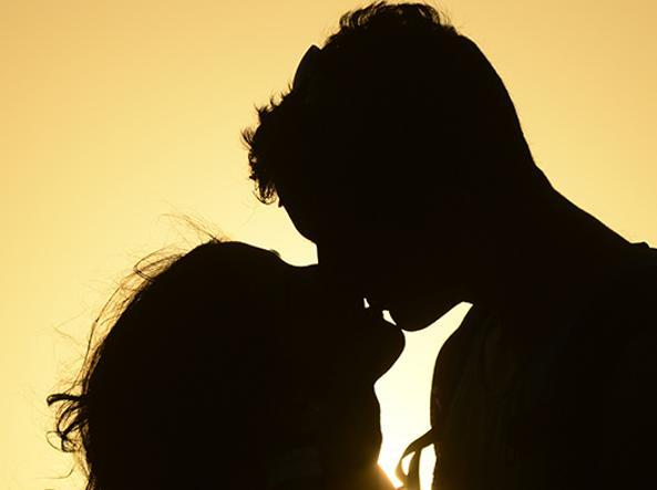Migliori app di incontri sessuali in India