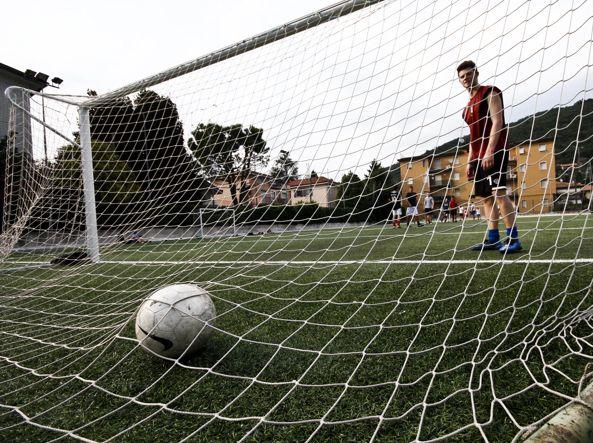 Vivai Di Calcio : Vivaio inter esima per produzione giocatori nei tornei top