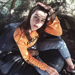 low priced 82cb8 383a9 Vlada Dzyuba, modella russa morta a 14 anni dopo 13 ore di ...