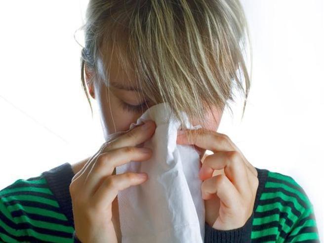 Influenza, 24 consigli per non prenderla (o guarire più in fretta)
