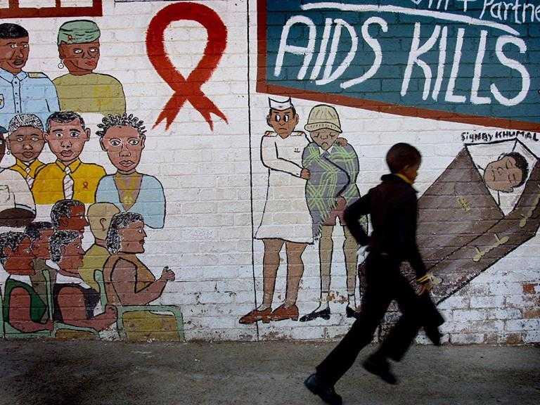 Siti di incontri HIV positivi gratis