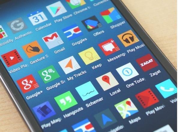 migliore app di appuntamenti per i telefoni Android risalente a un vampiro Hong Kong