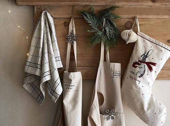 Decorazioni Casa In Montagna : Decorazioni natalizie tutte le novità corriere