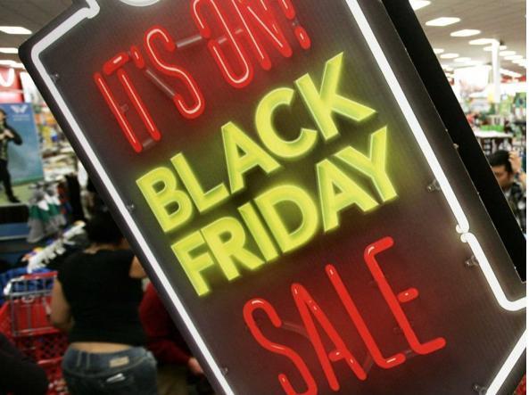 Come cercare le migliori offerte  prev. Perché si chiama Black Friday next 8e74f3df438