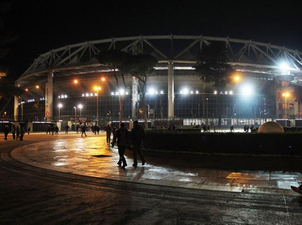 Calendario Campionato Mondiale Di Calcio 2020.Europeo Di Calcio 2020 A Roma Si Disputera La Partita