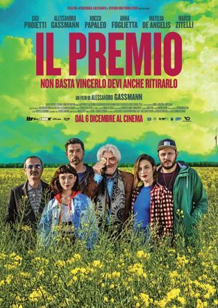 La Poltrona Del Papa.La Poltrona Del Padre Free Fire E Poveri Ma Ricchissimi I 17 Film