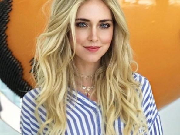 Extension per capelli con elastico