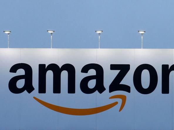 C è chi dice no (ad Amazon)  da Coty a e o 516356c1a0e