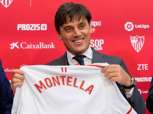 Montella 4881c562fef4