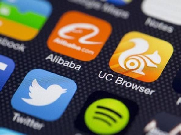 asiatico appuntamenti preferenze cena dating app