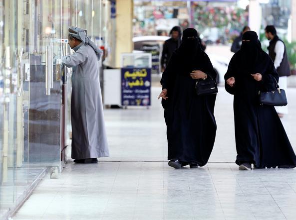 siti di incontri online gratuiti in Arabia Saudita sogno che significa uscire con il tuo ex