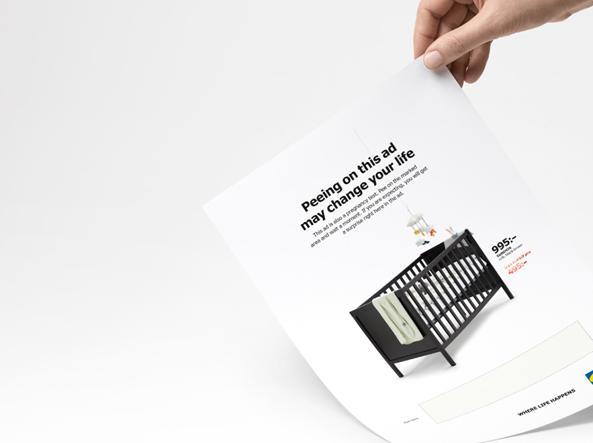 Ikea Ufficio Acquisti : Ikea firenze saldi offerte acquisti