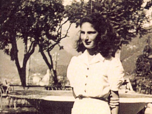 Liliana Segre senatrice a vita