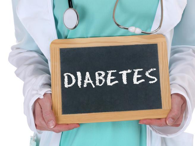 I 9 sintomi del diabete che forse non conosci