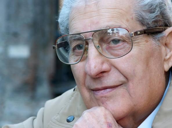 """È morto Alberto Sed, sopravvissuto a Auschwitz: """"Ha saputo raccontare l'inferno e renderci migliori"""" Sed-k0sF-U43430242812784uWG-1224x916@Corriere-Web-Sezioni-593x443"""