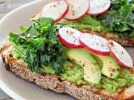 Spinaci, lattuga e broccoli: per mantenere il cervello sempre verde