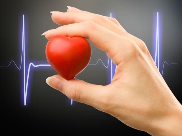 incontri con qualcuno con malattie cardiache
