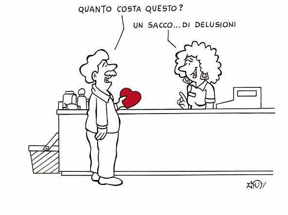 Lamore Romantico Ve Lo Spiego In Dieci Parole Undici Per Mia