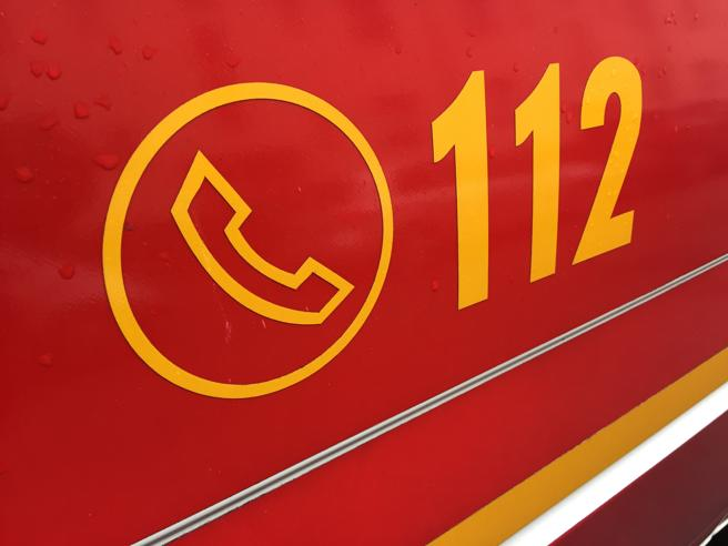 Il numero unicodi emergenza (112)è ancora sconosciuto in mezza Europa