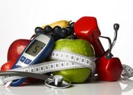 Il diabete 2 può regredire se si perde (molto) peso. E non lo si riacquista